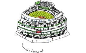 ballpark4x6
