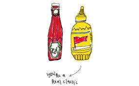 ketchup4x6